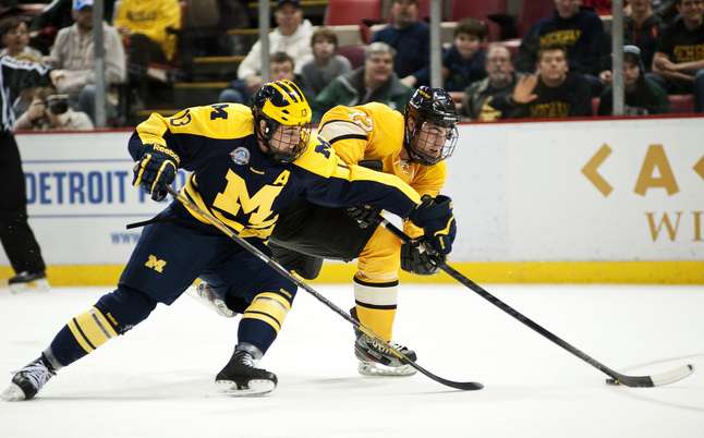 michigan-hockey-tech-2012.jpg