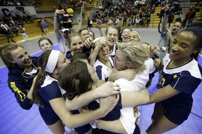 michigan-volleyball-regional-champs.jpg