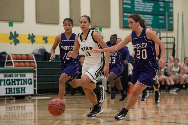 pioneer-gabriel-richard-girls-basketball-2.JPG