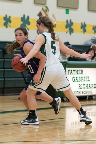 pioneer-girls-basketball-jenny-fichera.JPG