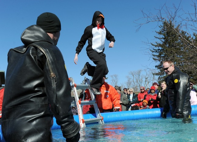 polar-plunge-2011.JPG