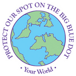 Thumbnail image for Thumbnail image for Protect-Our-Spot.jpg