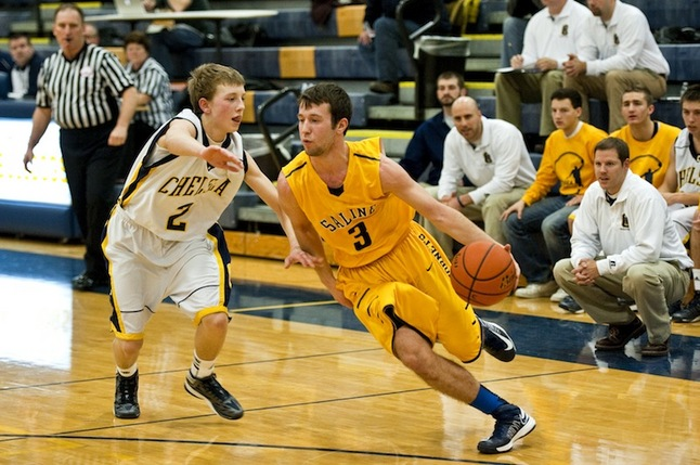 reece-dils-saline-basketball.JPG
