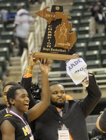 saginaw-high-champs.jpg