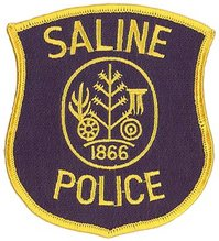 saline_police.jpg