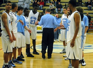 skyline-dexter-boys-basketball-201.JPG
