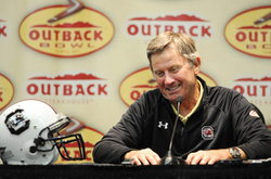 spurrier-outback.jpg