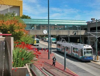 streetcars_Tacoma.jpg