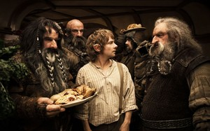 the-hobbit_2409864k.jpg