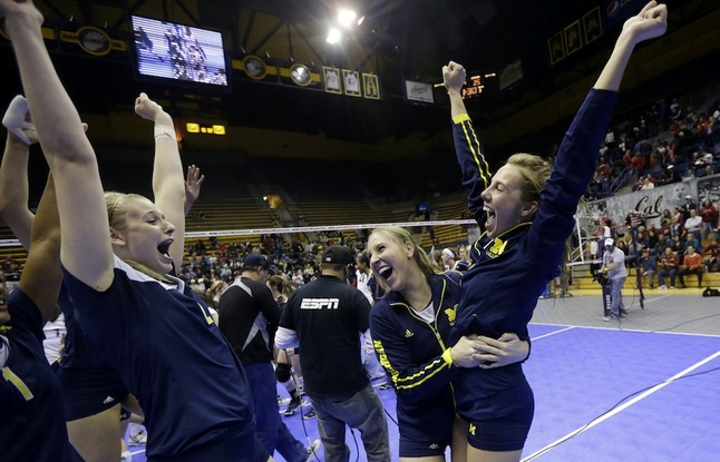 um-volleyball-cele-Final-Four.jpg