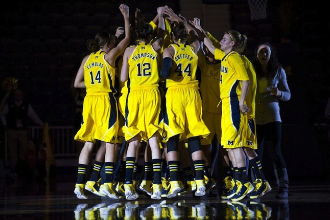 um-women-basketball-2012-13.jpg