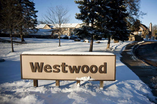 westwood_apartments.jpg