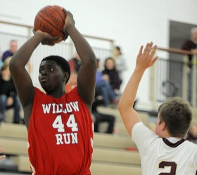willow-run-boys-basketball-tyler-brooks.JPG