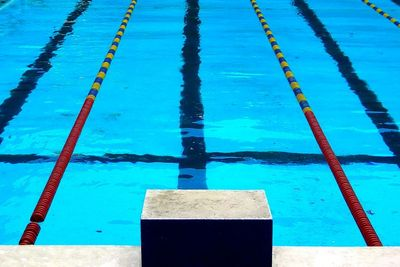 0102 swimming pool.jpg