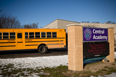 01092013_NEWS_Central Academy_JT_15.jpg