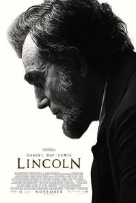 0110 Daniel Day Lewis as Lincoln movie poster.jpg