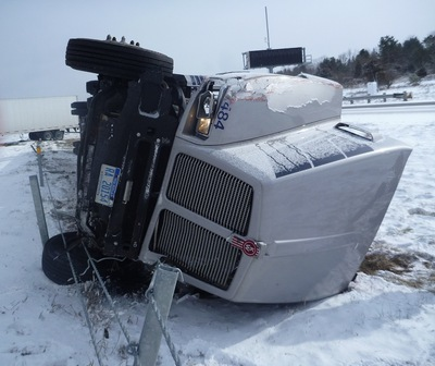 012113_Overturned_semi.JPG