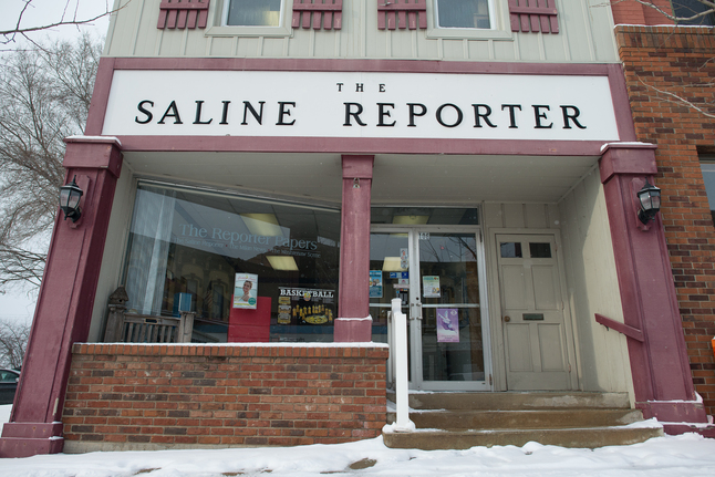 012113_Saline_reporter_CS-1.jpg