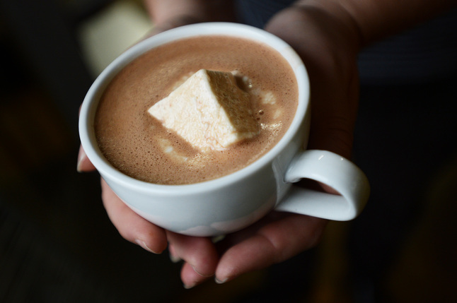 012913_ENT_Zingermans_Hot_Chocolate_MRM_01.jpg