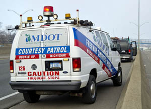 013013_MDOT-COURTESY-PATROL.jpg