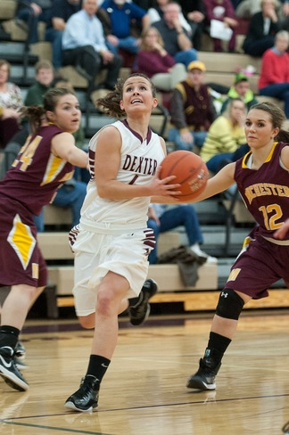 121112_Dexter_vs_Manchester_girls_basketball_CS-5.jpeg