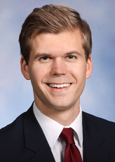 Adam_Zemke_headshot_2013.jpg