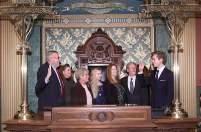 Adam_Zemke_swearing_in.jpg