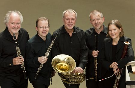 Berlin-Phil-Wind-Quintet.jpg