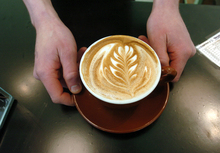 Thumbnail image for Comet_Coffee.JPG