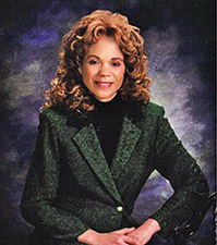 Connie L Rice.jpg