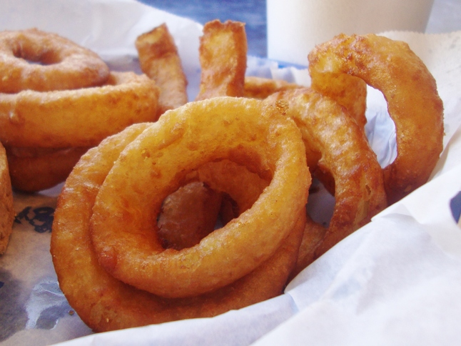 quickieburgeronionrings.JPG