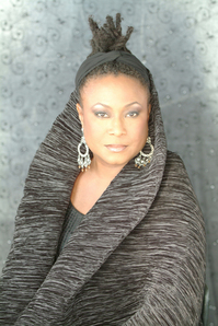 Thumbnail image for Geri-Allen.jpg
