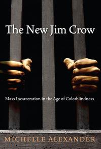 Jim Crow book cover.jpg