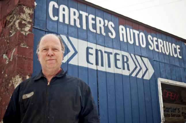 John_carter_carters_auto_service.jpg