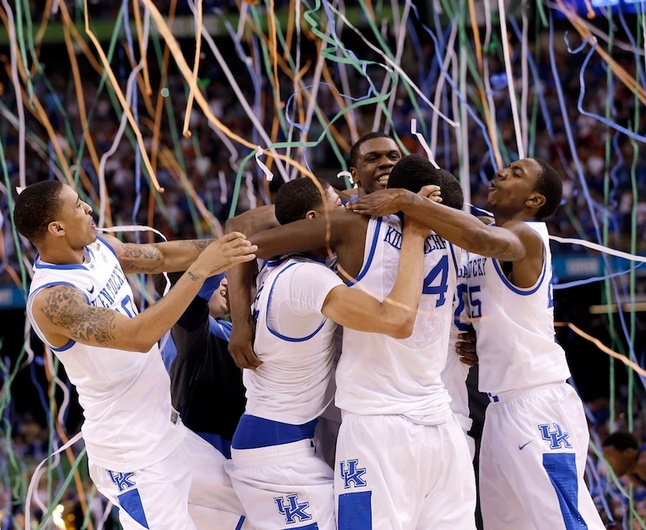 Kentucky-national-champs.jpg