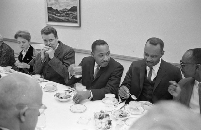 MLK4.jpg