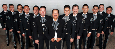 Mariachi-Vargas.jpg
