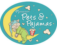 Pets-and-Pajamas-Logo.jpg