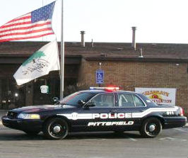 Pittsfield_police_car.jpg