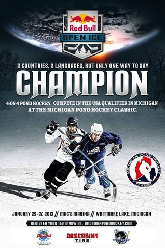 Thumbnail image for Red-Bull-Open-Ice-Poster-thumb-350x525-130434.jpeg