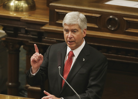 Rick_Snyder_state_of_the_state_2013.jpg