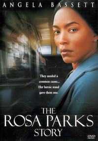 The-Rosa-Parks-Story.jpg