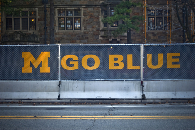 UofMCampus_JT_15-law-goblue.jpg