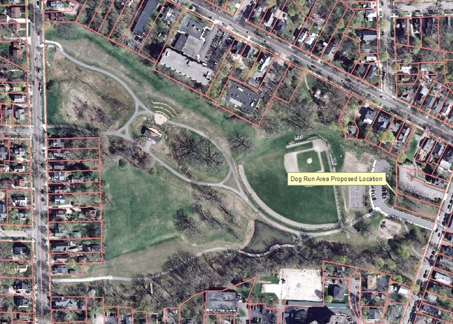 West_Park_dog_park_location_Dec2012.jpg