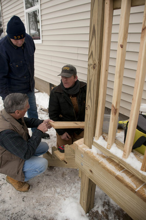 YPsi_Twp_Habitat_Build.jpg