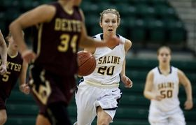 Thumbnail image for amanda-zylstra-saline-basketball.jpeg