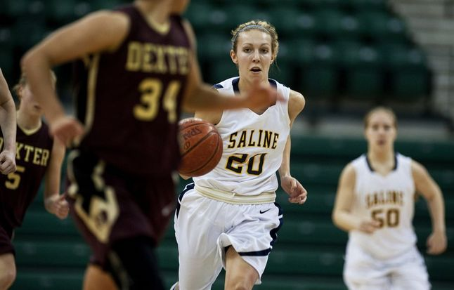 amanda-zylstra-saline-basketball.jpeg