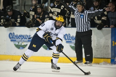 Thumbnail image for andrew-copp-western-hockey.jpg