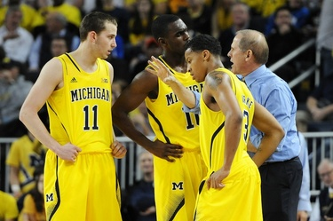 burke-thj-stauskas-beilein.jpg