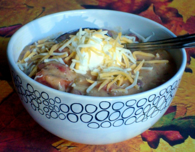 chickenchili.jpg